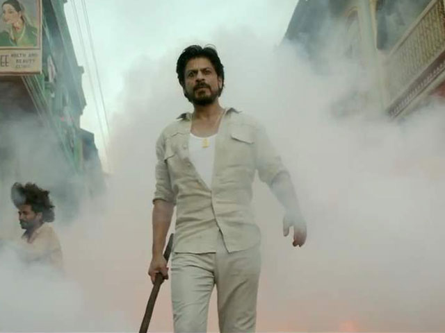 srk-raees-angry-young-man-returns